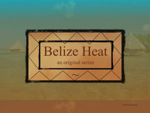 belize-heat-lookbook-power-point-3aot