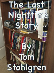 the-last-nighttime-story-fig2