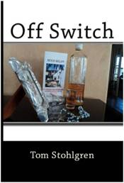OFF SWITCH