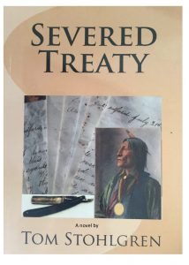severed-treaty-novel-cover