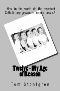 twelve__my_age_of_r_cover_for_kindle
